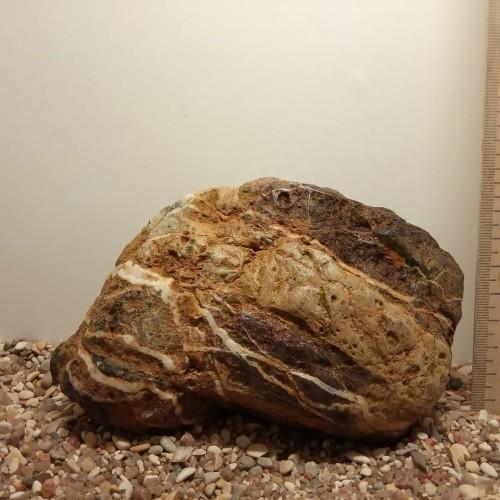 Камень Саванна (1кг камней)