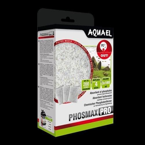 AQUAEL PhosMAX PRO 1000 мл