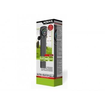 Aquael Ultra Heater 150 Вт нагреватель для аквариумов до 150 литров