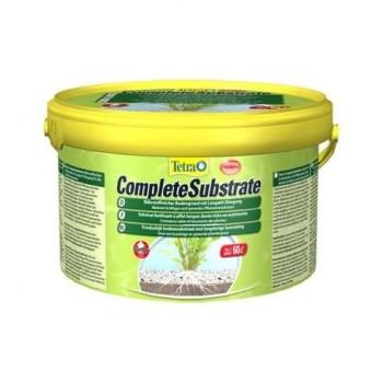 Tetra Plant CompleteSubstrate  питательный грунт для растений 5 кг