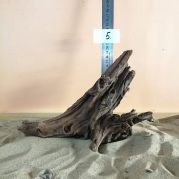 Коряга Red wood 5