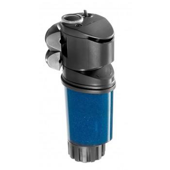 SICCE SHARK ADV 400, внутренний фильтр 400л/ч, для аквариумов от 60 до 130 литров