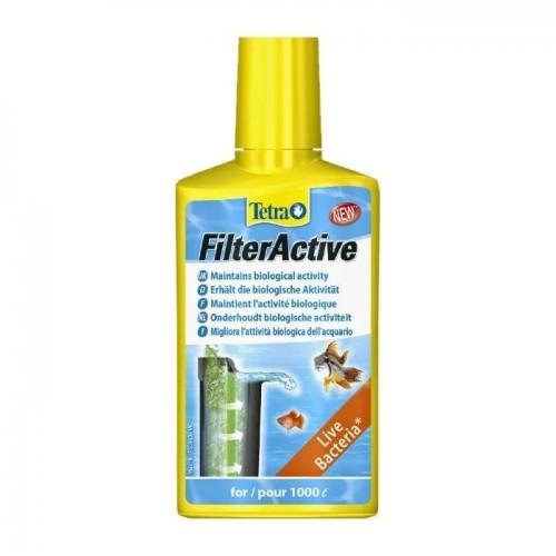 Tetra FilterActive 100мл
