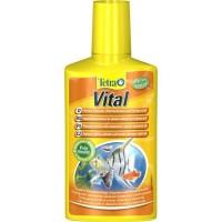 TetraVital  250мл на 500л Кондиционер для поддержания естественных условий
