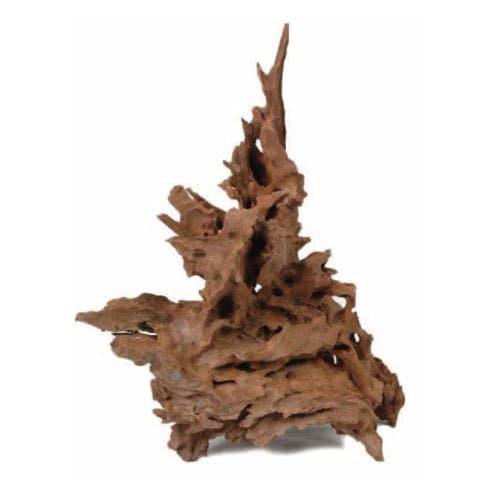 Коряга Мангровая средняя 30-40см PRIME