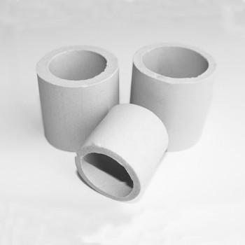Кольца керамические, 10 шт