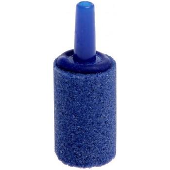VladOx Минеральный распылитель-голубой цилиндр d13*25мм,