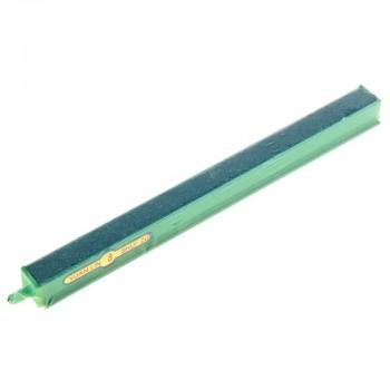 ALEAS Распылитель в пластиковой основе (ВОЗДУШНАЯ ЗАВЕСА) 10 см