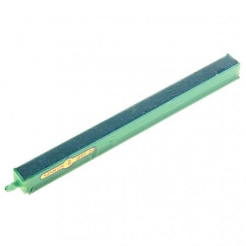 ALEAS Распылитель в пластиковой основе (ВОЗДУШНАЯ ЗАВЕСА) 20 см