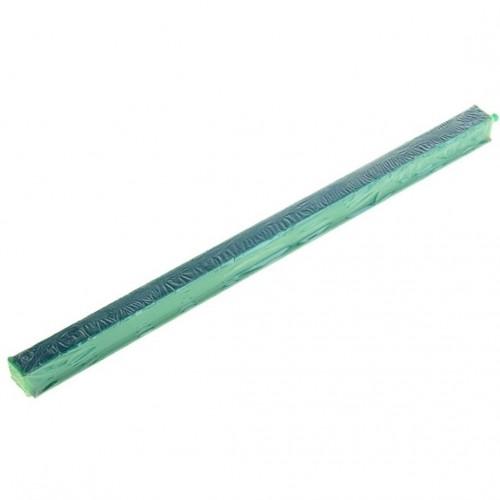 ALEAS Распылитель в пластиковой основе (ВОЗДУШНАЯ ЗАВЕСА) 60 см