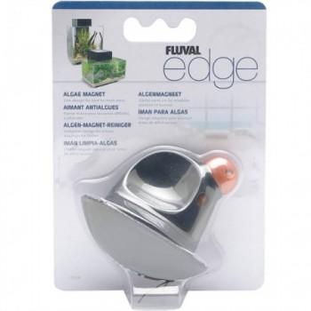 Fluval EDGE Стеклоочиститель магнит
