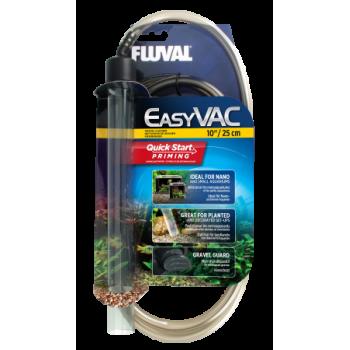 Fluval 25,5 см Сифон нано для чистки грунта