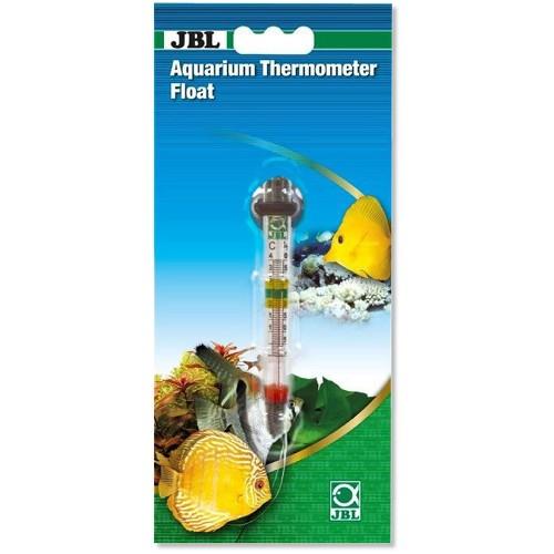 JBL Aquarien-Thermometer - Термометр для аквариумов