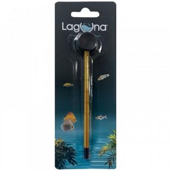 Термометр для аквариума, Laguna 15ZLb