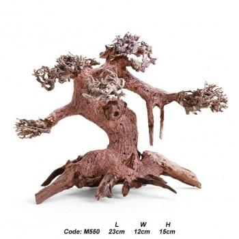 Дерево Бонсай 23*12*15см. (M550(S))