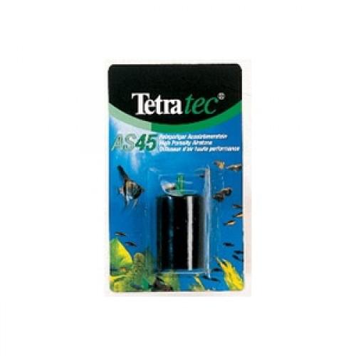 TETRA AS 45 Распылитель