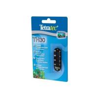Tetratec TH30 Термометр