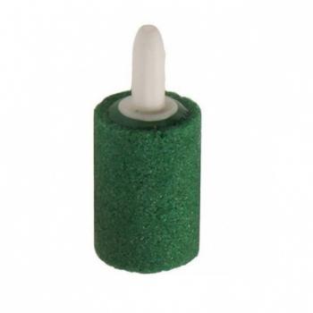 VladOx Минеральный распылитель-зеленый цилиндр 15*22*4 мм