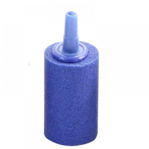 VladOx Минеральный распылитель-голубой цилиндр 15*22*4 мм