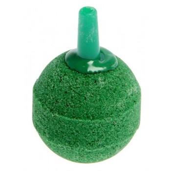 VladOx Минеральный распылитель-зеленый шарик 26*23*4 мм