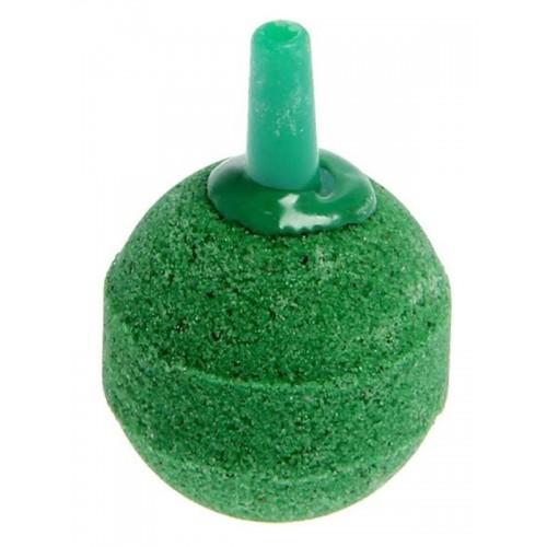 VladOx Минеральный распылитель-зеленый шарик 22*20*4 мм