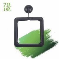 ZRDR Кормушка - квадрат