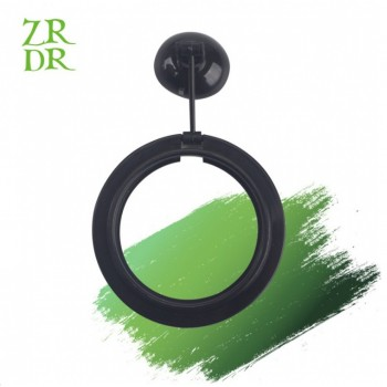 ZRDR Кормушка - кольцо