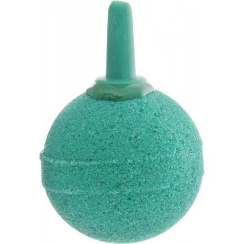 Распылитель воздуха для аквариума Barbus Кварцевый шар, диаметр 3 см.
