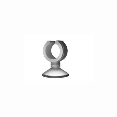 Присоска силиконовая с держателем ф12мм  4 шт