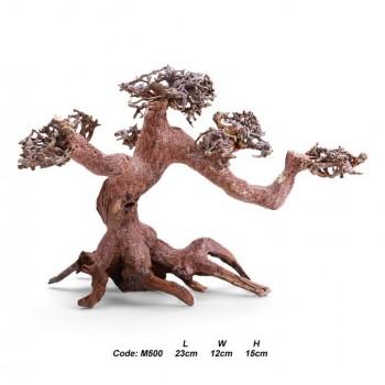 Дерево Бонсай 23*12*15см. (M500(S))