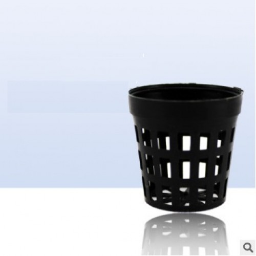 Горшочек для водных растений L см