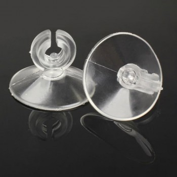 Присоска для аквариумного компрессорного шланга