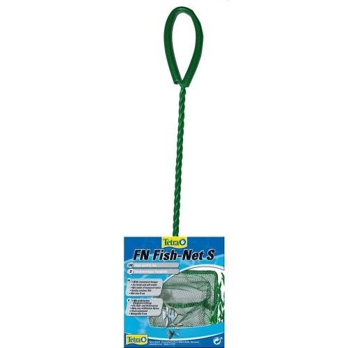 Tetra сачок для рыб №1 8*9см.