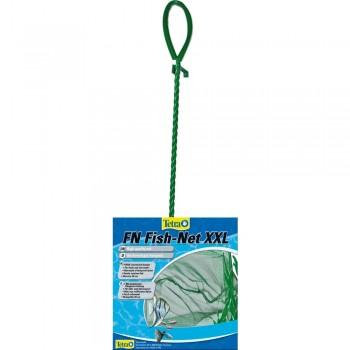 Tetra сачок для рыб №5 16*20см.