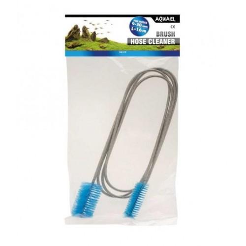 Ершик Aquael для чистки шлангов Aquael Filter Hose Cleaner 9-30мм