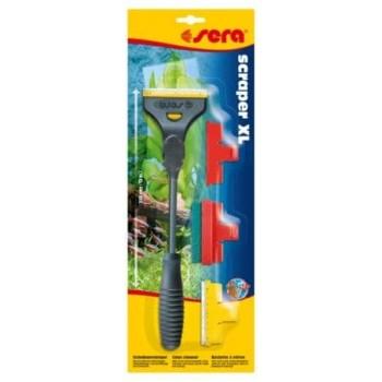 sera Scraper XL 30 см - скребок для стёкол длиной 30 см