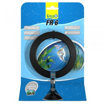 Tetra FR 6 Feeding Ring Кормушка-кольцо