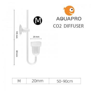 Диффузор СО2 AQUAPRO M