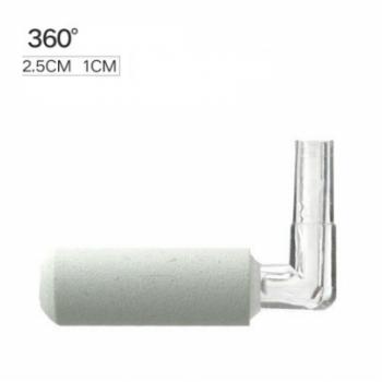 Диффузор CO2 360*