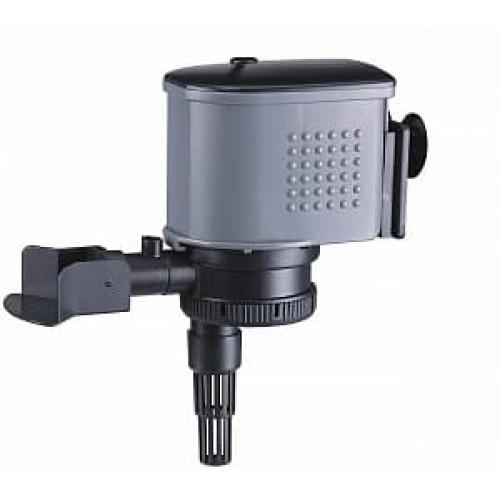 Atman AT-201 650л/ч - помпа для перемешивания воды