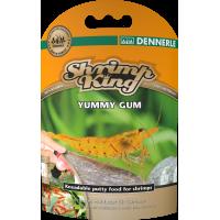 Dennerle Shrimp King Yummy Gum корм