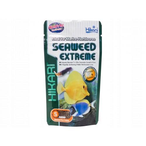 Hikari Seaweed Extreme S - 100 гр