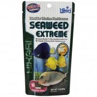 Hikari Seaweed Extreme M - 90 гр