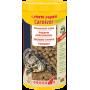 Sera Reptil Professional Carnivor 250 мл - Корм для рептилий