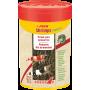 Sera SHRIMPS NATURAL 100мл Тонущий корм для креветок в виде гранул