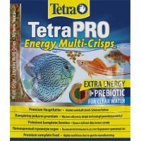 TetraPro Energy Sachet 12гр, Корм для рыб