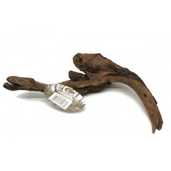VladOx Heavy Driftwood 20-30 см Мангровая коряга