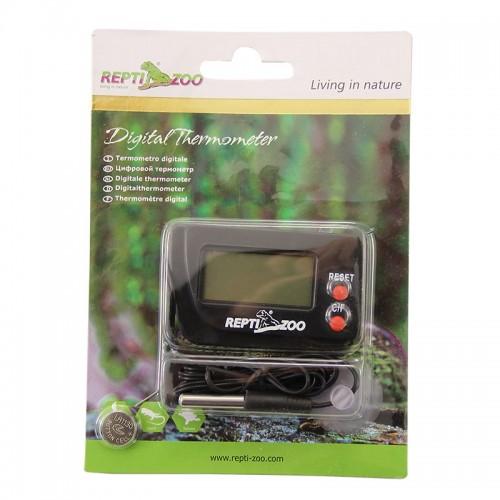 Repti-Zoo Термометр 105SH электронный