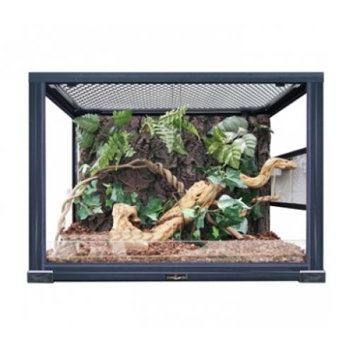 Repti-Zoo Террариум 2809RH