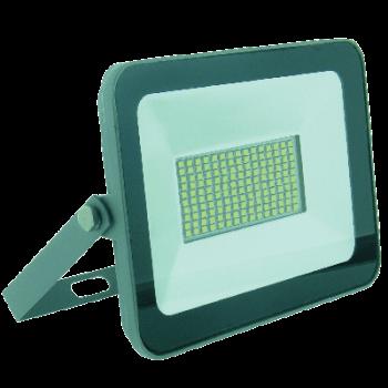 Светодиодный прожектор FL-LED Light-PAD 20 Вт  4200к